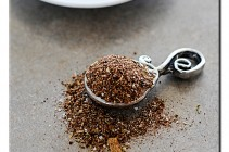 Mexican Spice Recipe