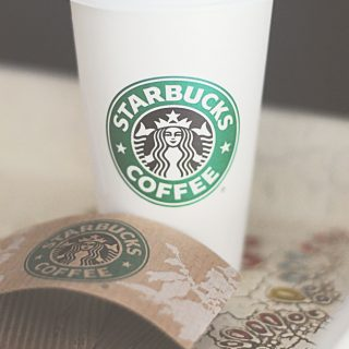 1-16 Starbucks