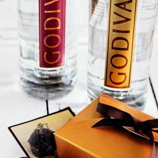 Godiva 1