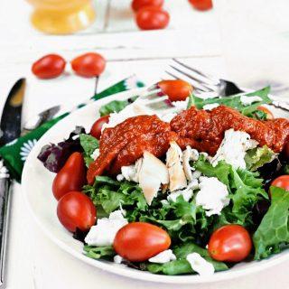 Dole Salad fix2