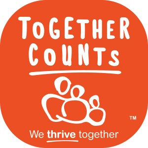 TogetherCounts_mainlogo