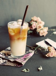 iced coffee 1