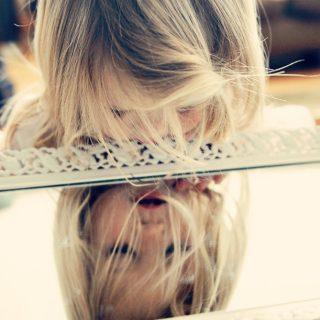Leah Mirror