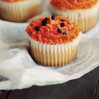cupcakes vertical