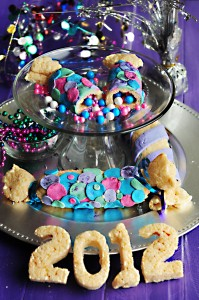 Snap. Crackle. Poppers Rice Krispies® Treats {$100 Giftcard Giveaway} CLOSED