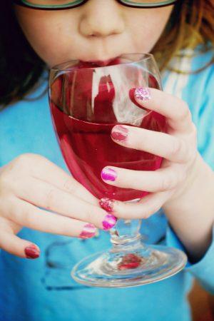Ocean Spray® Cherry Juice Drink Taste-Maker Giveaway – CLOSED