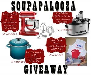 soupapalooza_giveaway_-prizes