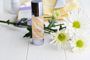 Meaningful Beauty Skin Serum