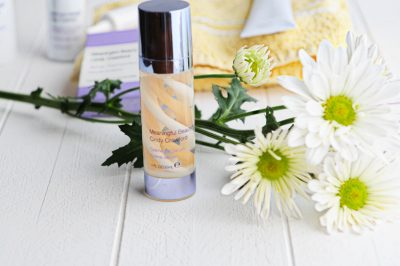 Meaningful Beauty Skin Serum