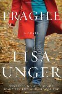 Connect Through Reading – Fragile by Lisa Unger
