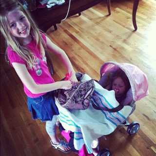 4-15leah stroller