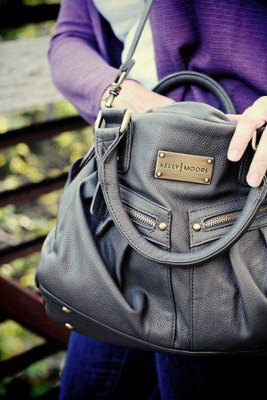 Kelly Moore Camera Bag Giveaway – CLOSED