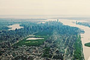 NYCsmall