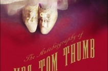 Autobiography of Mrs Tom Thumb