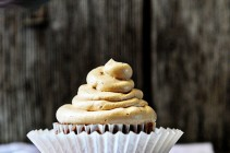 Root Beer Float CupcakesBlog