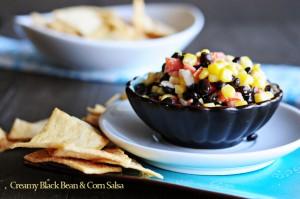 updated text full bean corn salsa horiz