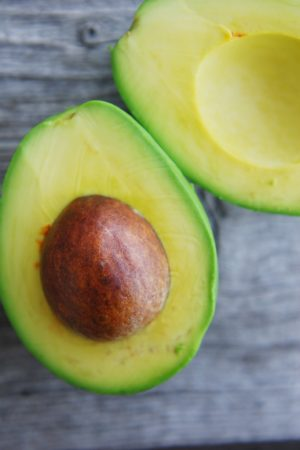 California Avocado 4th of July Blast Recipe Linkup and Giveaways!