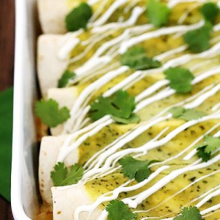 chicken-and-avocado-enchiladas-2