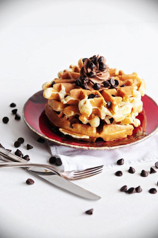 cookie-dough-waffles-2