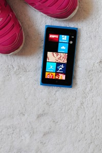 5 Things I Like About the Nokia Lumia 900 Windows Phone & A Giveaway! CLOSED