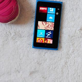 Nokia Text2