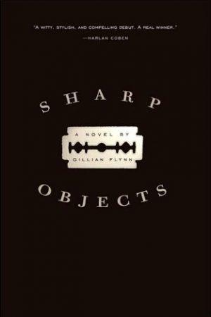 Connect Through Reading 2012 – 4 Book Reviews