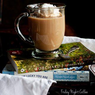 Friday-Night-Coffee