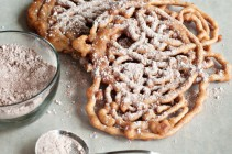 Hot-Apple-Cider-Funnel-Cakes