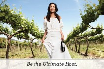 sterling vineyards ultimate host