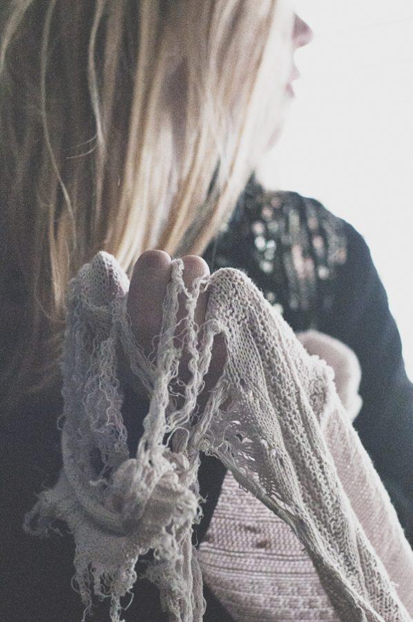 Jan24 Blanket