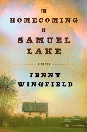 The Homecoming of Samuel Lake Book Review