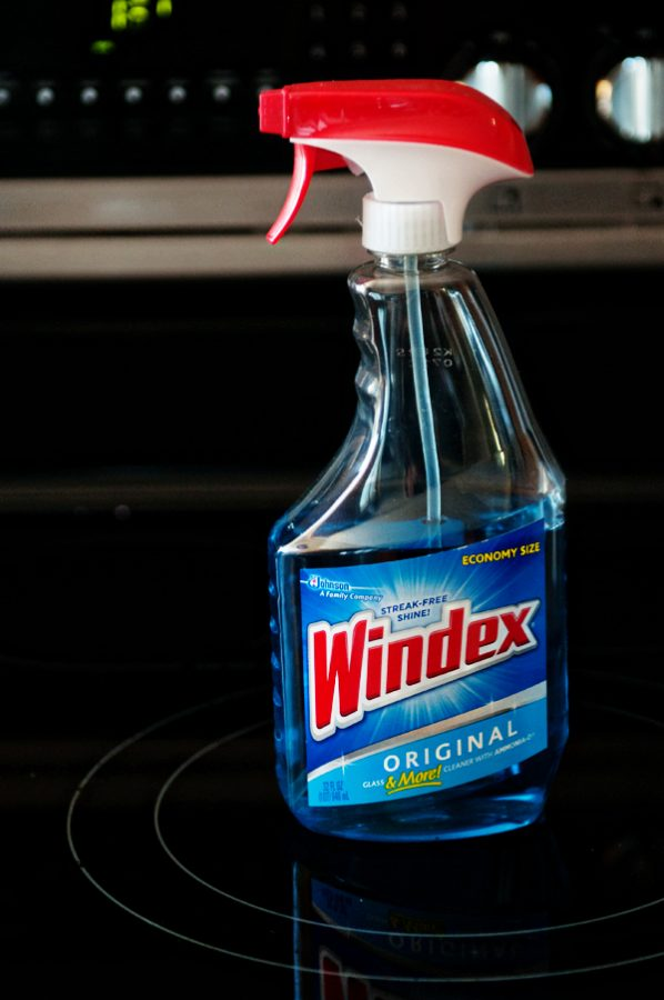 Feb2 Windex