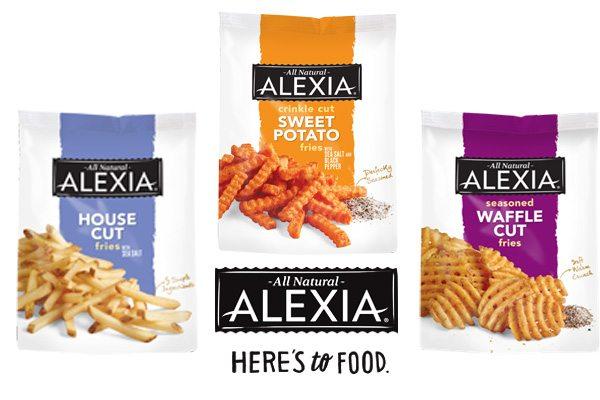 Alexia-Fries-Collage