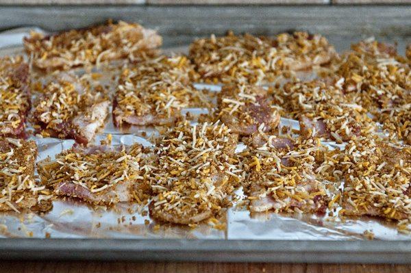 Bacon-Crispy-Uncooked