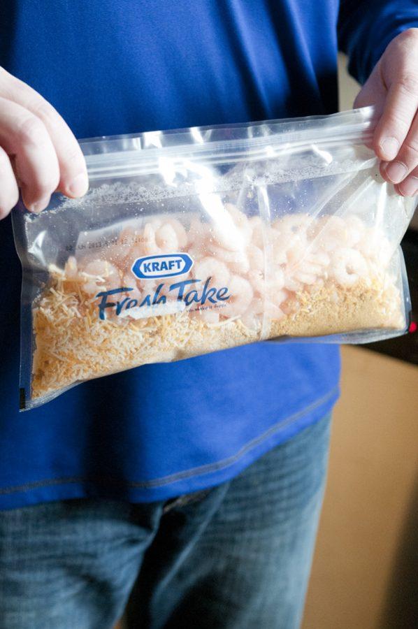 FreshTake-Bag