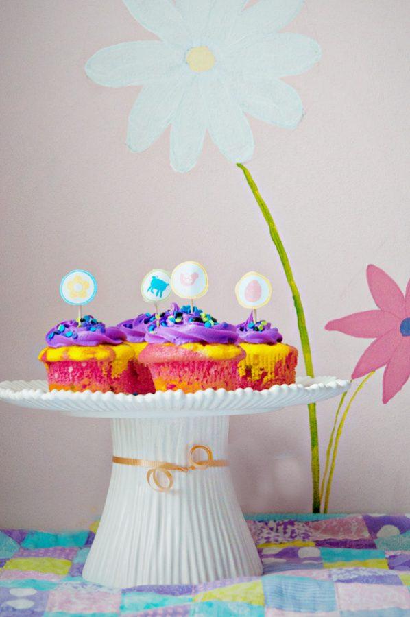Funfetti-Cupcakes-1