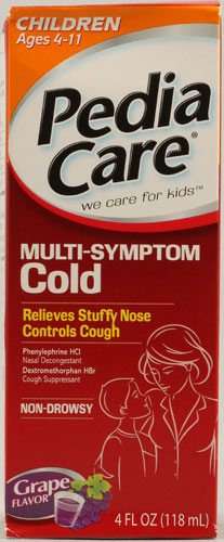 PEDIACARE-MULTI-SYMP-COLD-4OZ-814832010829