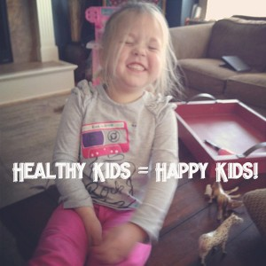 5 Ways to Make Staying Healthy Fun