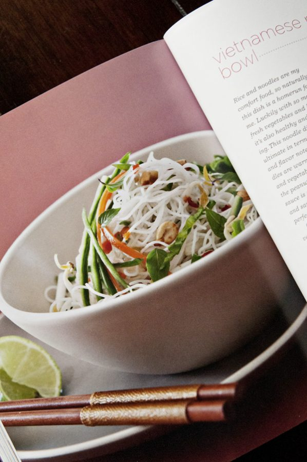 steamy-kitchen-rice-bowl - Mango Brulee