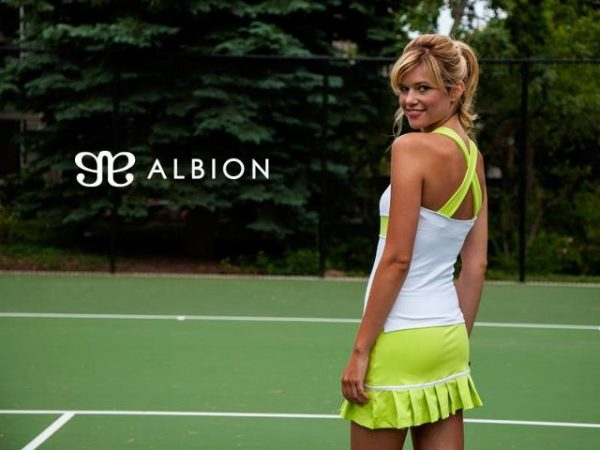 Albion-4