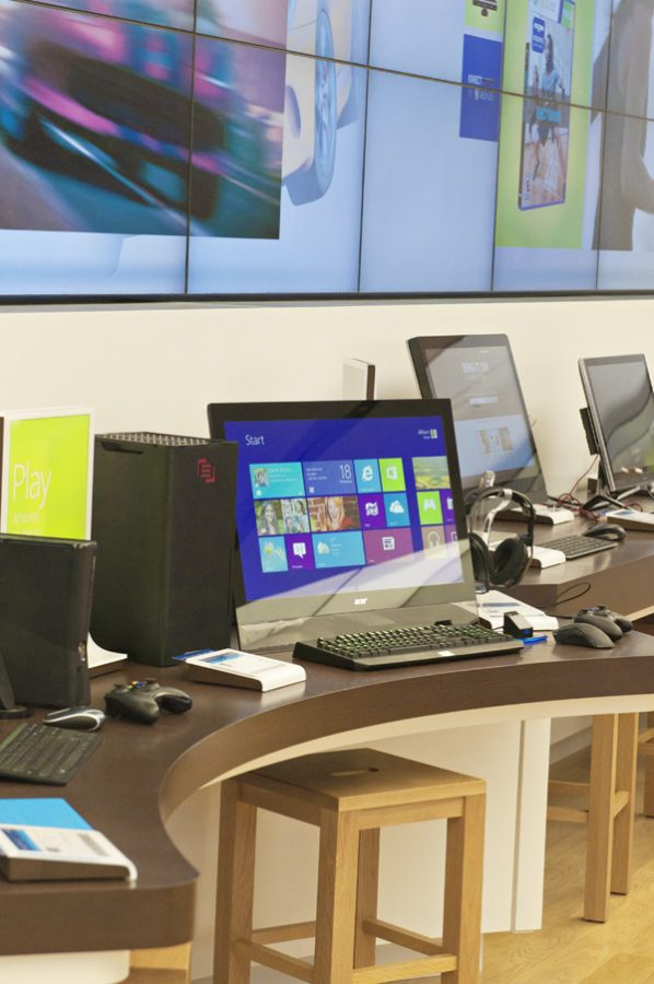 Windows-Store-5
