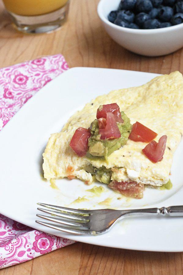 Rock-Guac-Omelet-1
