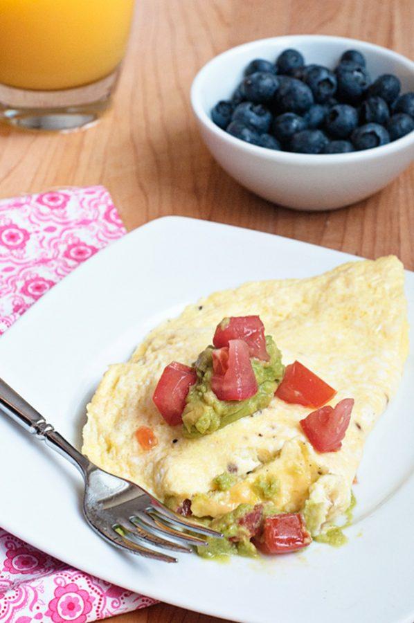 Rock-Guac-Omelet-2