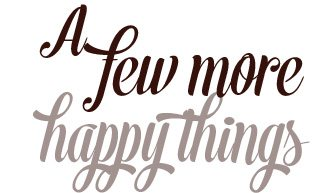 happy-things