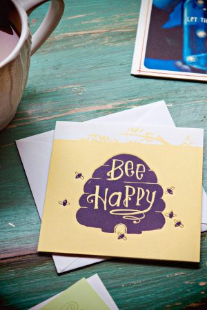 5 Simple Ways to Amp Up Your Happy