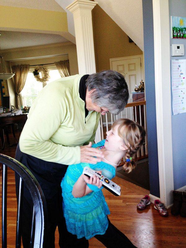 Oct20th-Ella-Grandma