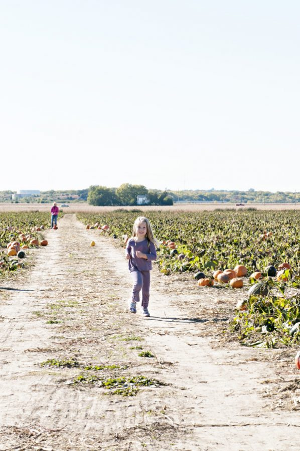 October-23rd-Leah-Running