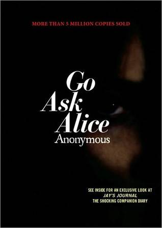 Go Ask Alice
