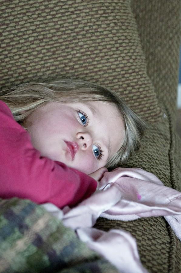 Leah Sick 2