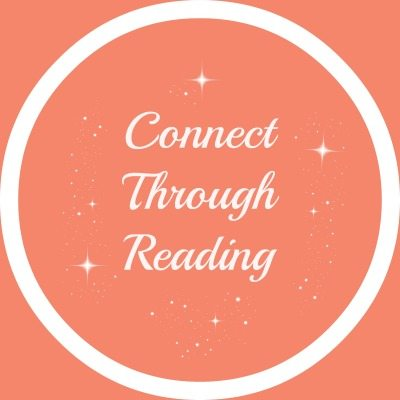 update connect through reading.jpg